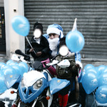 Babbo Natale con i Bambini #18