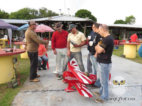 Cobertura do XIV ENASG - Clube Ascaero -Caxias do Sul  11295702654_bff71c5538