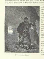 Image taken from page 352 of 'Berlin in Wort und Bild, etc'
