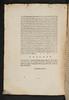 Colophon of  Valla, Laurentius: Elegantiae linguae latinae
