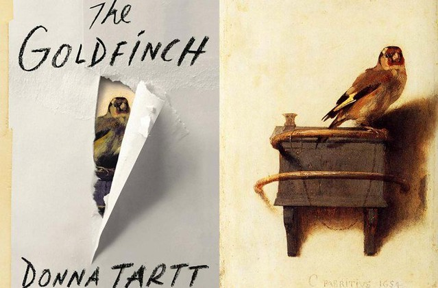 DonnaTartt-TheGoldfinch-CarelFabritius-book-review-missionandstate-MAIN-700x461