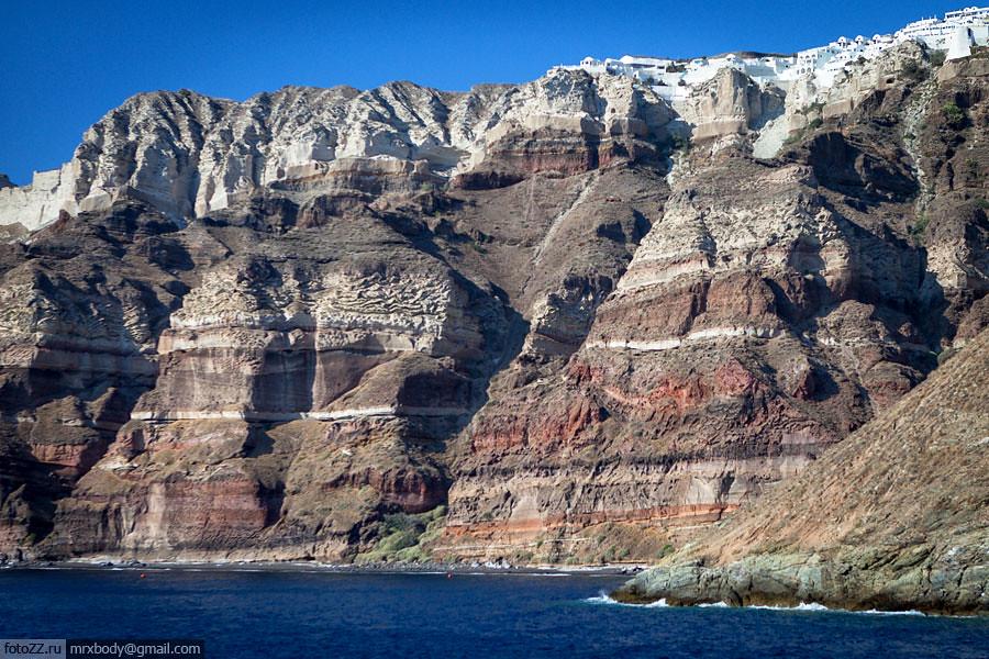 20-Santorini