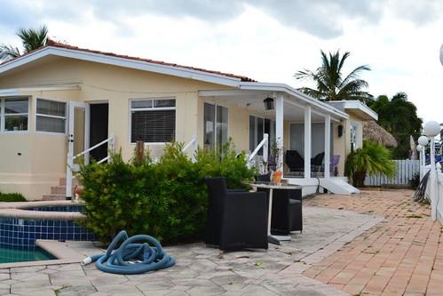 1241 NE 81 Terrace