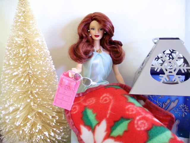 Joulukalenteri 2013 (paketeista paljastunutta) 11367028524_695a9ef4f7_o