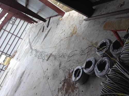 wirepulling101-8