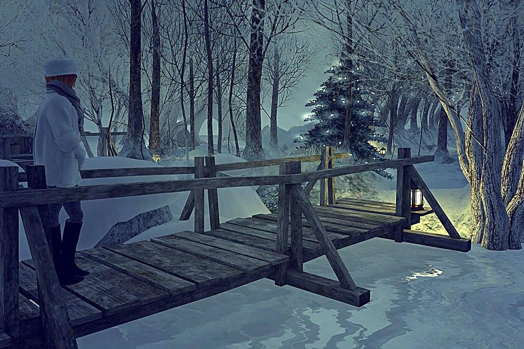 Winter-Moon-7