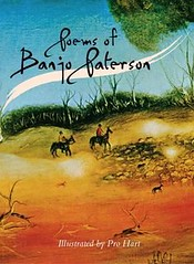 bpaterson