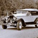 1927 packard eight model 533