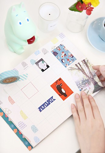 make space notebook-8