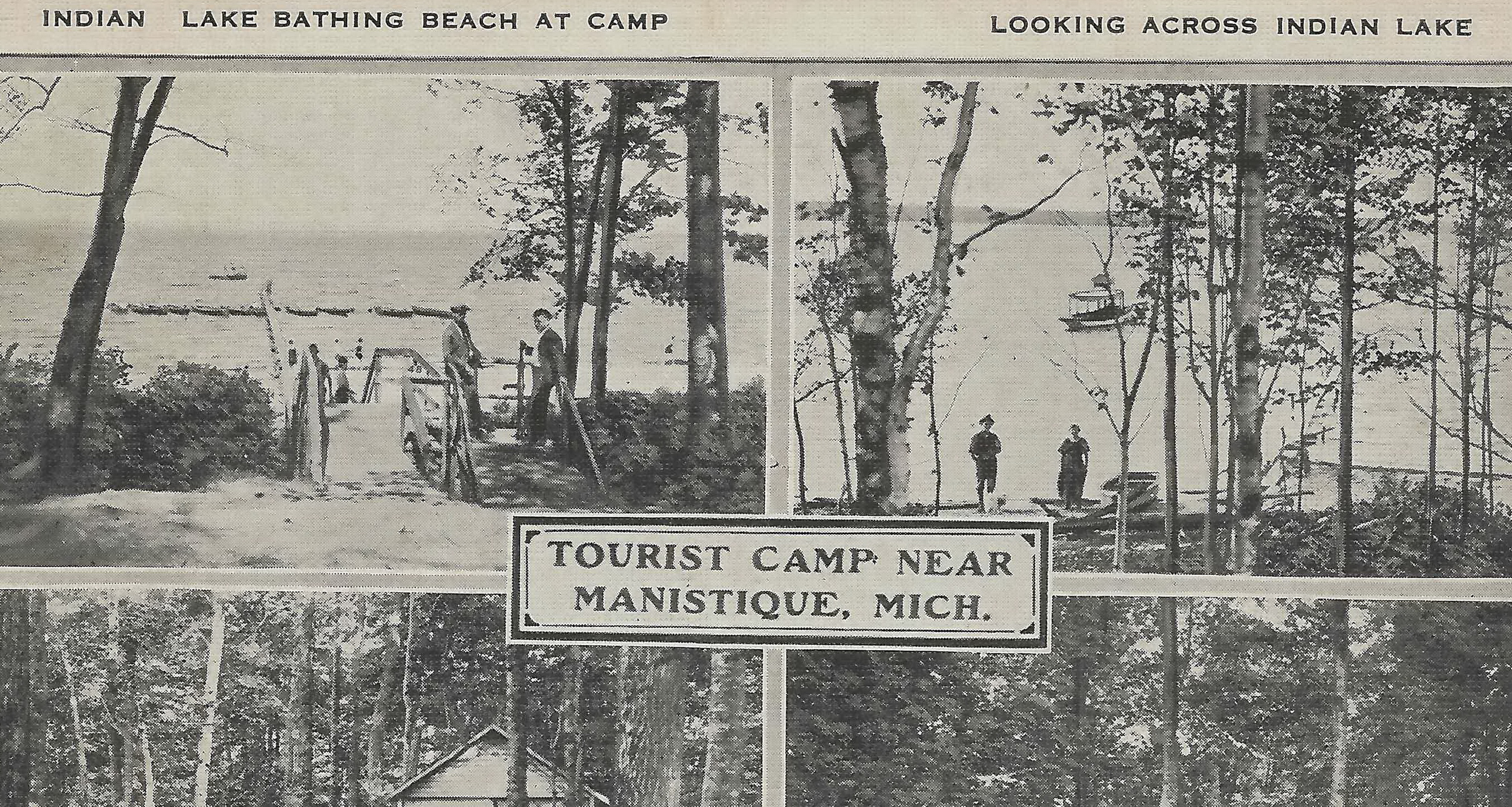 manistique guys Join the discussion this forum covers manistique, mi local community news, events for your calendar, and updates from colleges, churches, sports, and classifieds.
