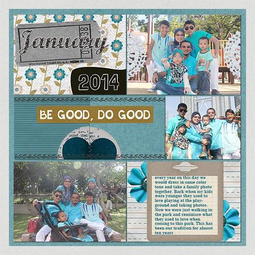 January2014-web