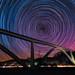 Natchez Trace by Warne Riker Photography