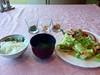 Photo:breakfast @『ルミエール』(タラサ志摩ホテル&リゾート/三重県鳥羽市) By TOMODA