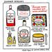 remedies by gemma correll