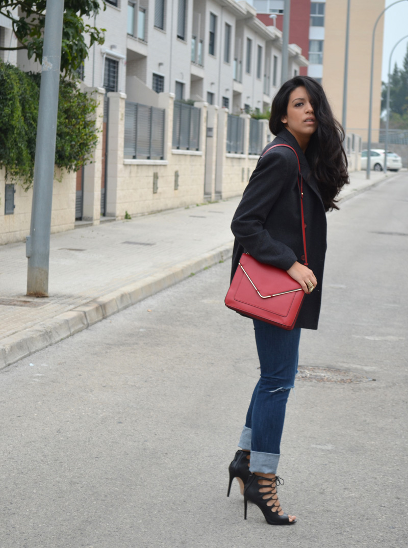 florencia blog 3
