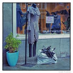 instant 016/365 | sale