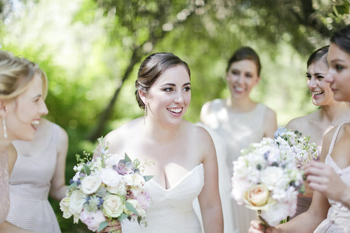 View More: http://aldersphotography.pass.us/karliandmike
