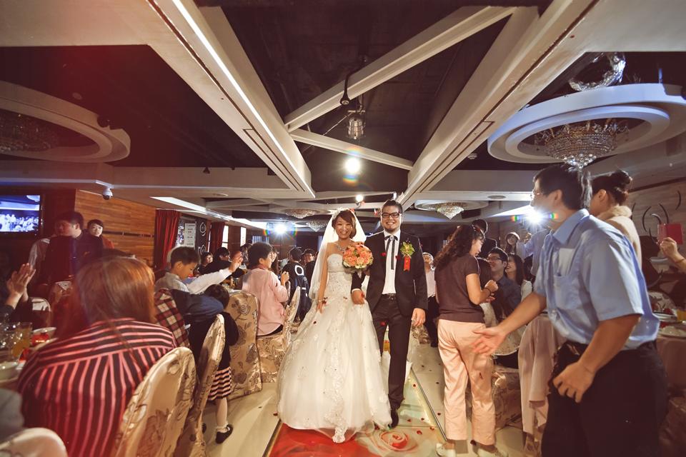 婚禮紀錄-377.jpg