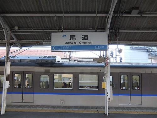s-DSCF6217