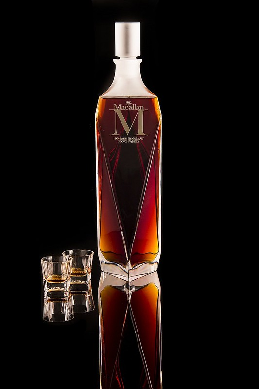 The Macallan 6-litre Decanter.jpg
