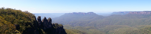Blue Mountains Australia 13