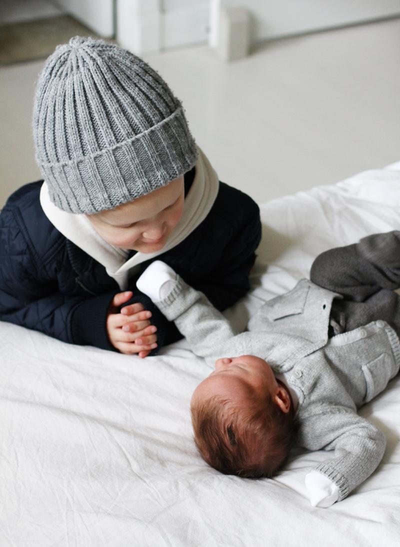 birthtwo