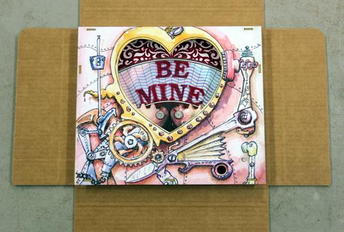 steampunk-valentine-mechanicards