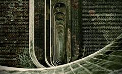 Balcombe Viaduct Explore #3
