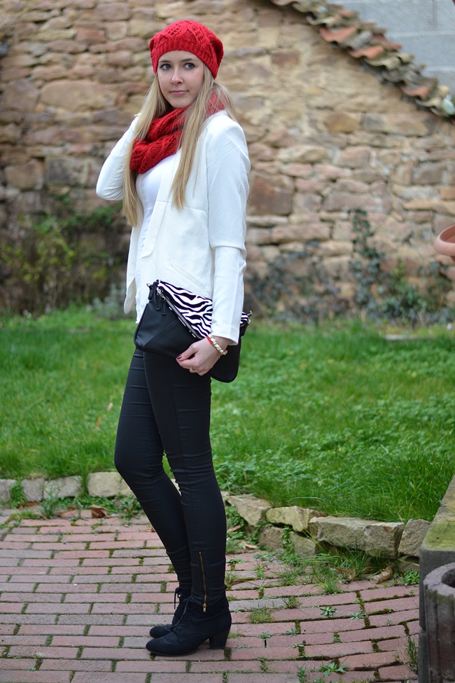 Outfit Stilbruch (2)