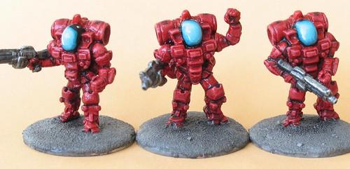 Armia Czerwieni 015