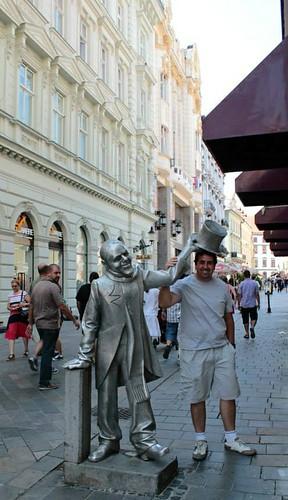 Bratislava 11