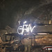 Eine Befahrung des GFW e.V.