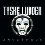 Tyske Ludder 2009 - Anonymous