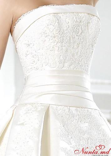Салон White Rose > Фото из галереи `White One 2014`