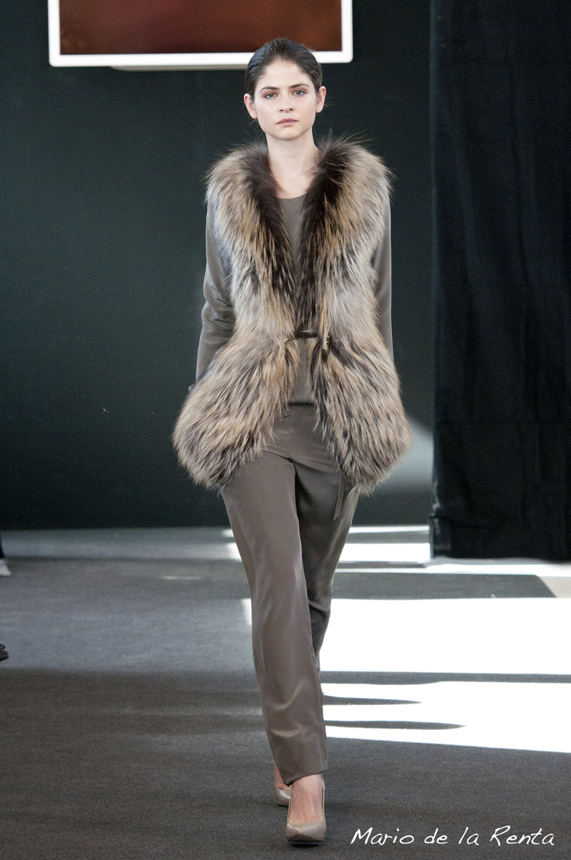 MFShow-Woman-day-3-Marcos-Luengo-06