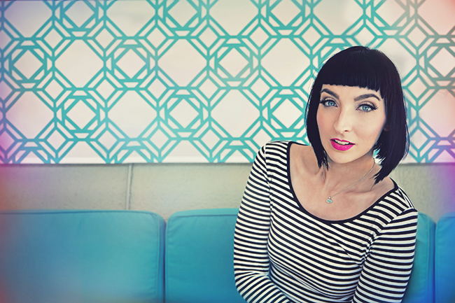 Tweak It, Tone It, And Tart It Up: 10 Daily Skincare Essentials