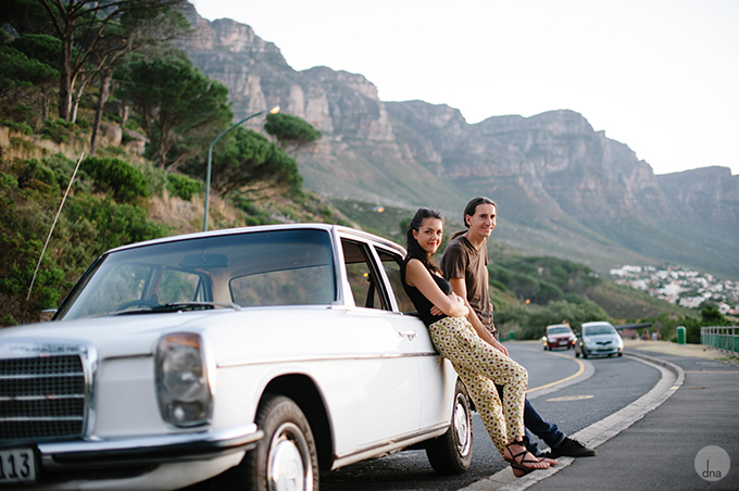 Tobie and Lynne Mercedes-Benz lovers x dna photographers Cape Town South Africa 110