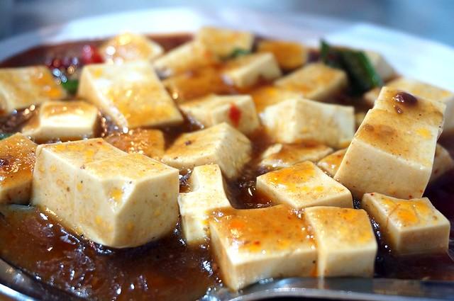 Penang Halal Food -CMR Cina Muslim Restoran, D Piazza Mall Bayan Baru-015