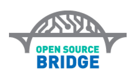 Open Source Bridge