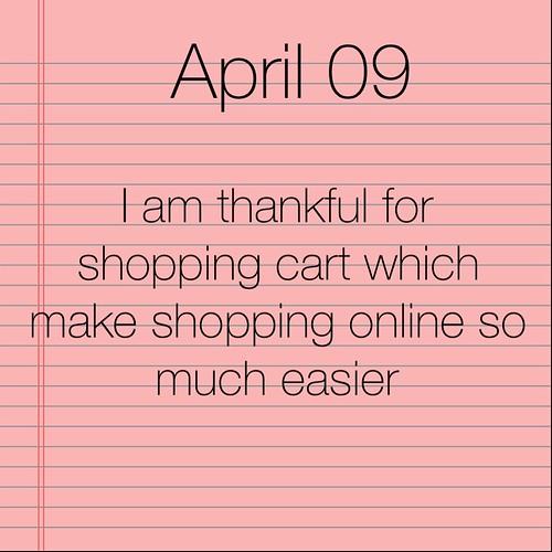 April 09