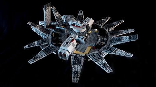 LEGO_Star_Wars_7965_47