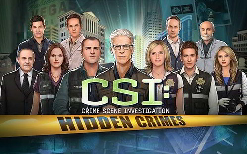 csi-hidden-crimes-android