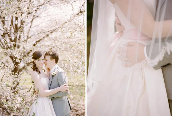RYALE_BBG_Wedding-023