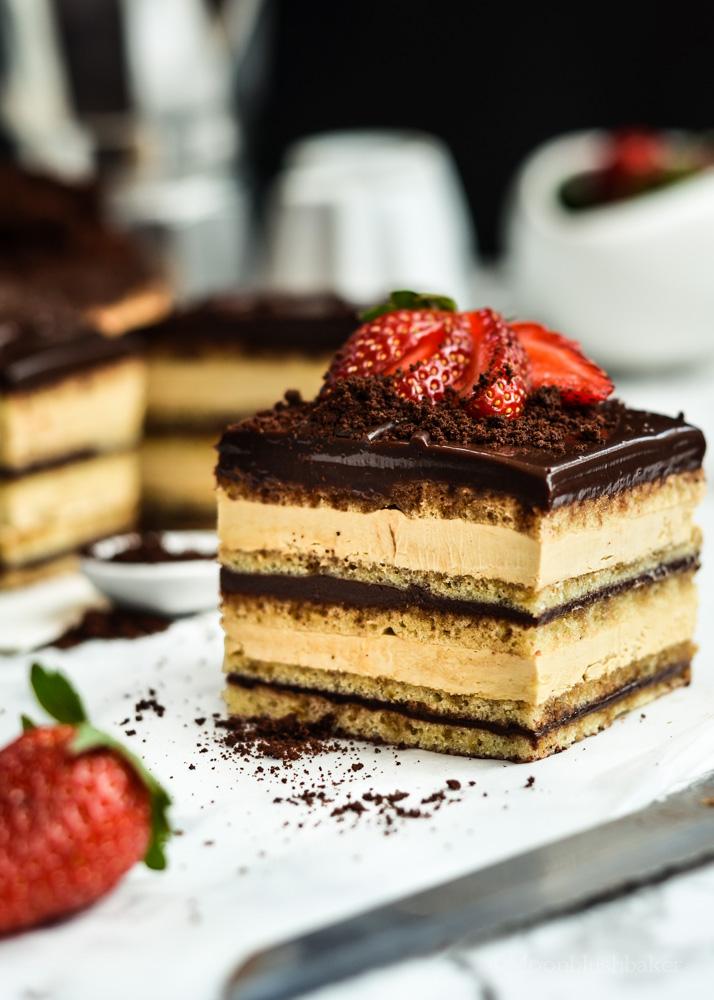 opera cake (6 of 1)