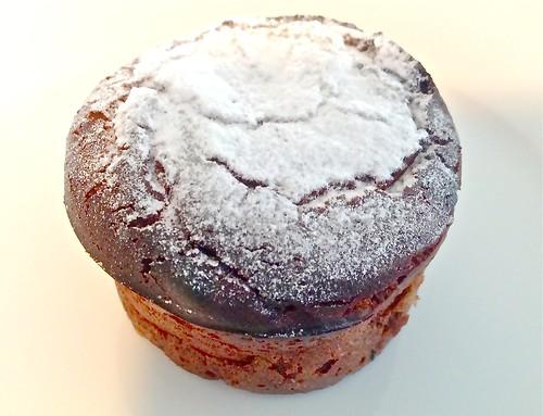 Glutenfreier Schokoladenkuchen - Gluten Free Chocolate Cake Recipes