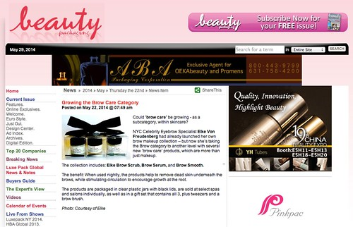 Growing-the-Brow-Care-Category-Beauty-Packaging-Magazine