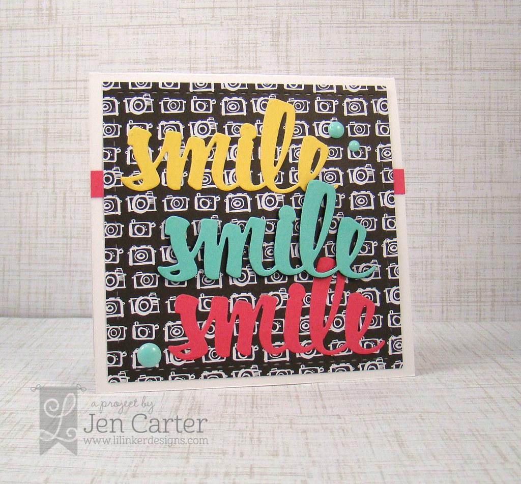 smile side wtmk