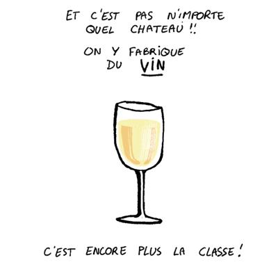 annonce_quintigny02