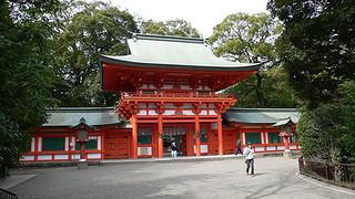 shrine011