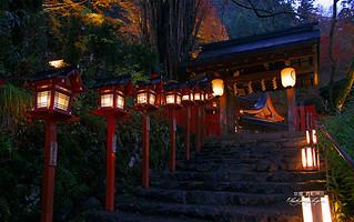 shrine103